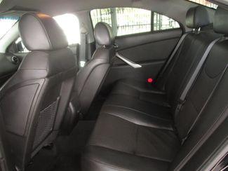 2008 Pontiac G6 GT Gardena, California 10