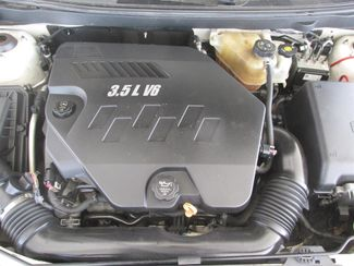 2008 Pontiac G6 GT Gardena, California 15