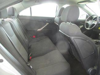 2008 Pontiac G6 Gardena, California 12