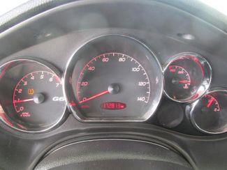 2008 Pontiac G6 Gardena, California 5