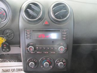 2008 Pontiac G6 Gardena, California 6