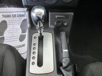 2008 Pontiac G6 Gardena, California 7