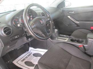 2008 Pontiac G6 Gardena, California 4
