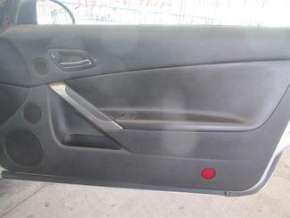 2008 Pontiac G6 GT Gardena, California 12