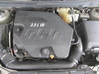 2008 Pontiac G6 GT Gardena, California 14