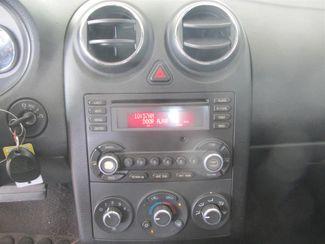 2008 Pontiac G6 GT Gardena, California 6
