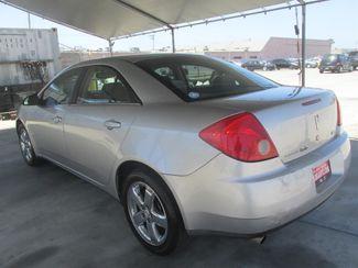 2008 Pontiac G6 GT Gardena, California 1
