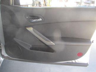 2008 Pontiac G6 GT Gardena, California 13