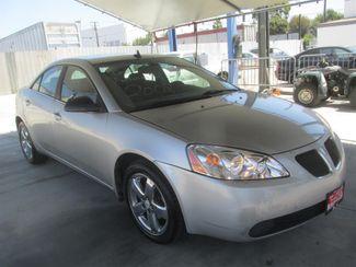 2008 Pontiac G6 GT Gardena, California 3