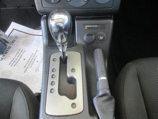 2008 Pontiac G6 GT Gardena, California 7