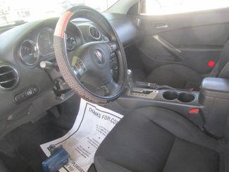 2008 Pontiac G6 GT Gardena, California 4