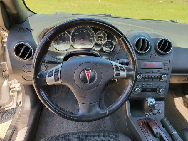 2008 Pontiac G6 GT in Hope Mills, NC 28348