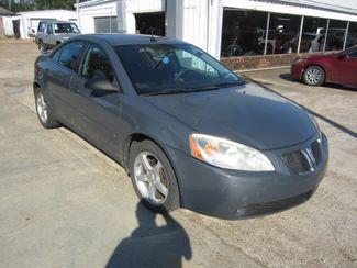 2008 Pontiac G6 Houston, Mississippi 1