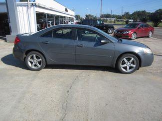 2008 Pontiac G6 Houston, Mississippi 2