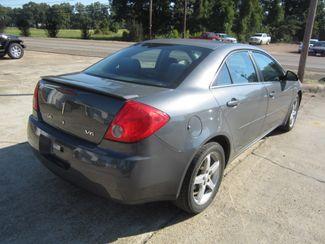 2008 Pontiac G6 Houston, Mississippi 4