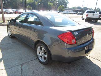 2008 Pontiac G6 Houston, Mississippi 5