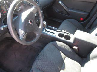 2008 Pontiac G6 Houston, Mississippi 6