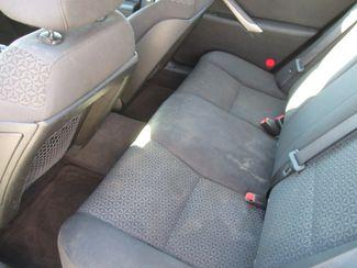 2008 Pontiac G6 Houston, Mississippi 7