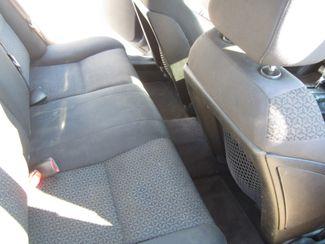 2008 Pontiac G6 Houston, Mississippi 9