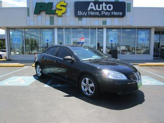 2008 Pontiac G6 GT in Indianapolis, IN 46254