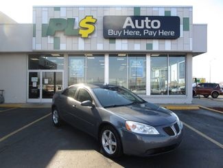 2008 Pontiac G6 in Indianapolis, IN 46254