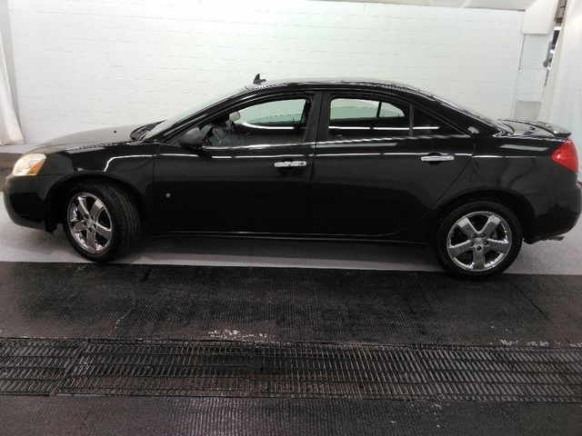 2008 Pontiac G6 SE1 in St. Louis, MO 63043