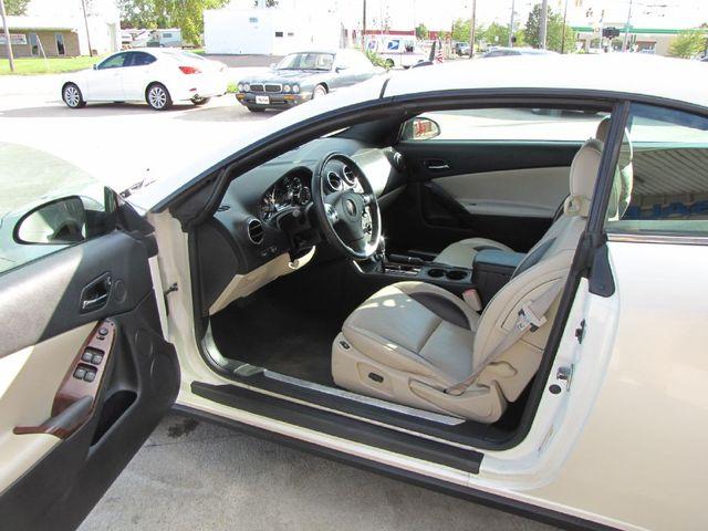 2008 Pontiac G6 GT in Medina, OHIO 44256