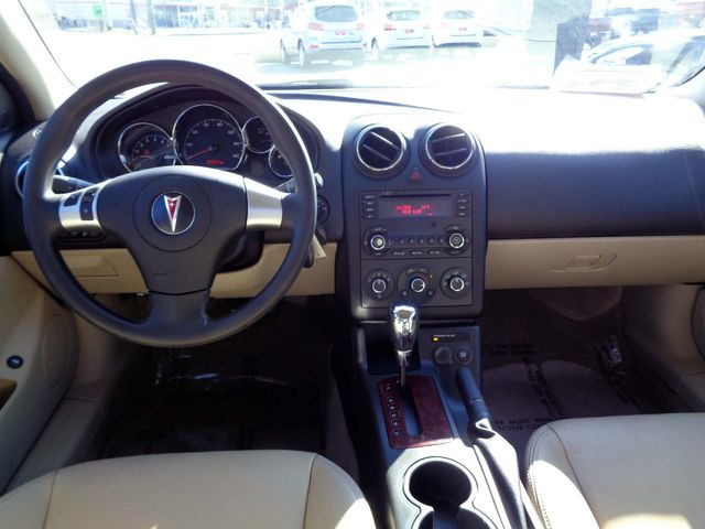 2008 Pontiac G6 in Nashville, Tennessee 37211