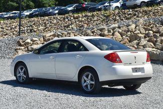2008 Pontiac G6 Naugatuck, Connecticut 2