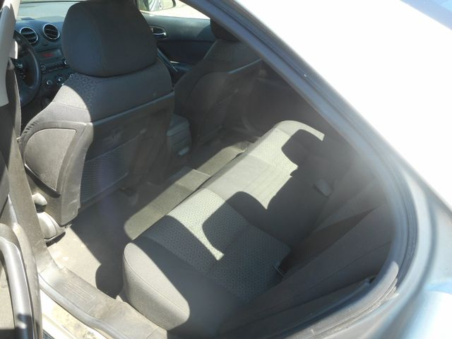 2008 Pontiac G6 in New Windsor, New York 12553