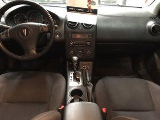 2008 Pontiac G6 GT 35L V6  city Oklahoma  Raven Auto Sales  in Oklahoma City, Oklahoma