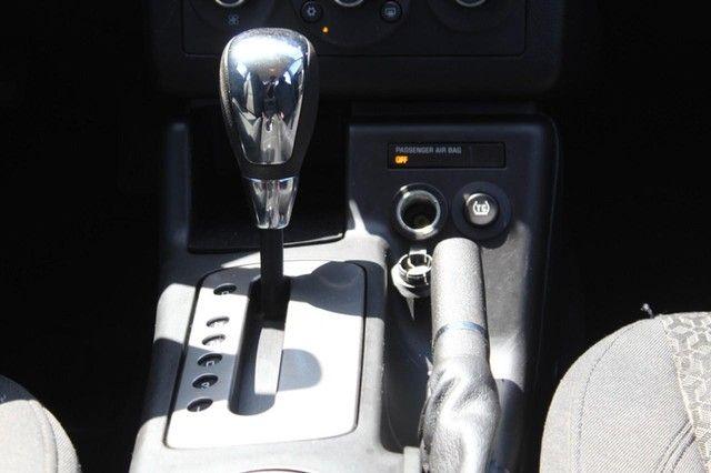 2008 Pontiac G6 1SV Value Leader in , Missouri 63011