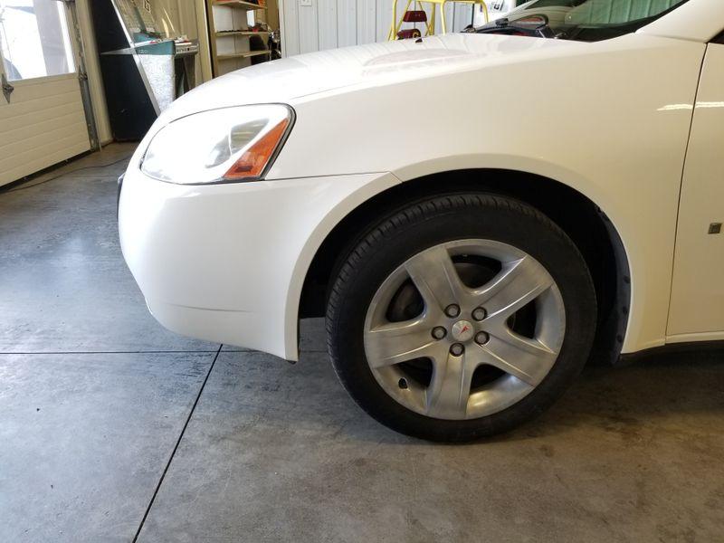 2008 Pontiac G6   in , Ohio