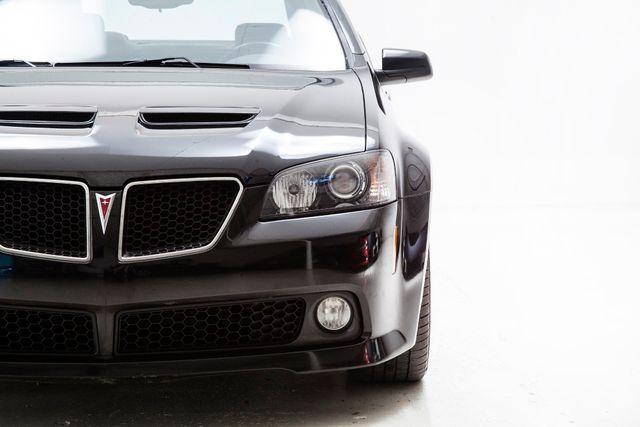 2008 Pontiac G8 GT in TX, 75006