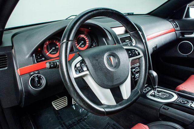 2008 Pontiac G8 GT in , TX 75006