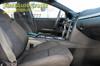 2008 Pontiac G8 in Jackson MO, 63755