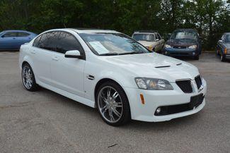 2008 Pontiac G8 in Memphis Tennessee, 38128
