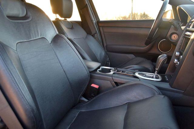 2008 Pontiac G8 Naugatuck, Connecticut 8