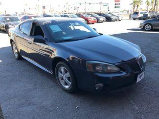 2008 Pontiac Grand Prix CAR PROS AUTO CENTER (702) 405-9905 Las Vegas, Nevada 1
