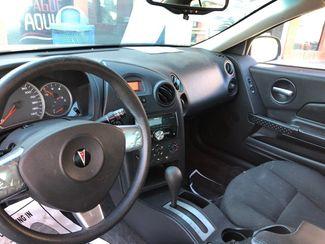 2008 Pontiac Grand Prix CAR PROS AUTO CENTER (702) 405-9905 Las Vegas, Nevada 4