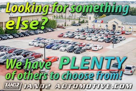 2008 Pontiac Grand Prix Sedan in Dallas, TX