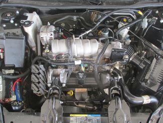 2008 Pontiac Grand Prix Gardena, California 15