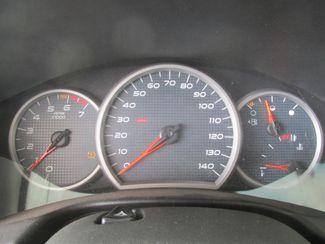 2008 Pontiac Grand Prix Gardena, California 5