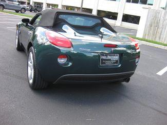 2008 Sold Pontiac Solstice Conshohocken, Pennsylvania 10