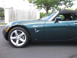 2008 Sold Pontiac Solstice Conshohocken, Pennsylvania 14