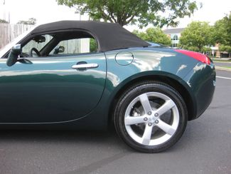 2008 Sold Pontiac Solstice Conshohocken, Pennsylvania 16