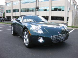 2008 Sold Pontiac Solstice Conshohocken, Pennsylvania 17