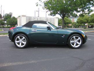 2008 Sold Pontiac Solstice Conshohocken, Pennsylvania 19