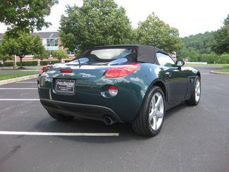 2008 Sold Pontiac Solstice Conshohocken, Pennsylvania 21
