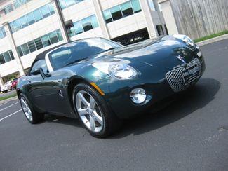 2008 Sold Pontiac Solstice Conshohocken, Pennsylvania 22